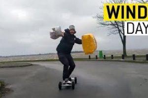 Windy-Days-JukinVideo