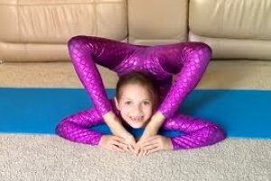 Worlds-Most-Talented-Kids-People-Are-Awesome-Kids-Compilation-2018