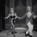 60 Old Movies Dance Scenes Mashup