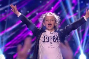 Britains-Got-Talent-2017-Live-Finals-Issy-Simpson-Full-S11E18