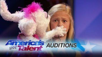 Darci-Lynne-12-Year-Old-Singing-Ventriloquist-Gets-Golden-Buzzer-Americas-Got-Talent-2017