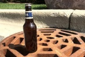 Making-Beer-From-Sewer-Water