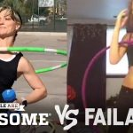 People Are Awesome vs. FailArmy – (Episode 9)