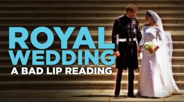 ROYAL-WEDDING-—-A-Bad-Lip-Reading
