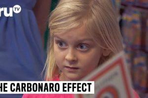 The-Carbonaro-Effect-Girl-Genius-Revealed