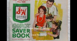 Childhood Memories of the 1960s & 70s