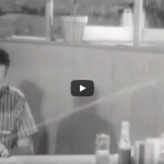 Candid Camera Classic: Squirting Grapefruit!