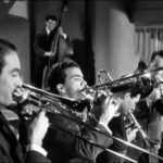 'IN THE MOOD' – Glenn Miller
