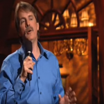 Redneck Fashion Tips – Jeff Foxworthy
