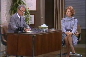 The Pail from The Carol Burnett Show