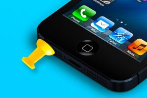 17-SMART-PHONE-HACKS-YOU-HAVE-TO-KNOW