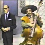 Jack Benny – Mel Blanc