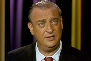 Rodney Dangerfield's Non-Stop One-Liners (1974)