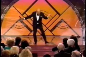 Favorite Don Rickles Moments