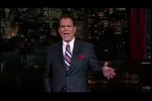 Rich Little – Comedian Impressionist
