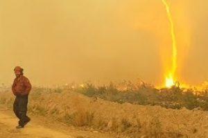 Firefighers-Battle-Fire-Tornado
