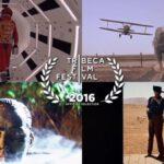 100 Years, 100 Shots of Cinema History
