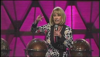 5 Stupid Questions Women ask Men – Connie Podesta