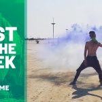 Best of the Week!   People Are Awesome