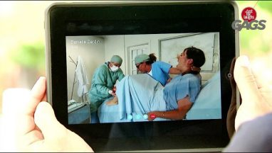 Doctor-Drops-Baby-During-Live-Birth
