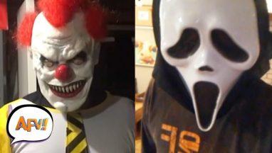 Funny-Pranks-Compilation-Halloween-Edition-AFV-Funniest-Prank-Videos