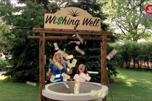 Wishing-Well-That-Gives-YOU-Money