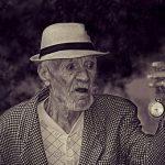 I'm My Own Grandpa – Ray Stevens (With Family Tree Diagram)