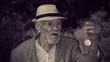 redneck-grandpa