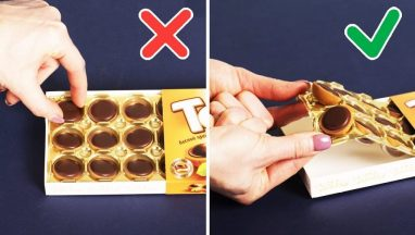 30-SIMPLY-BRILLIANT-HACKS-WITH-FOOD