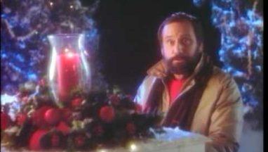 Santa Claus Is Watchin' You – Ray Stevens
