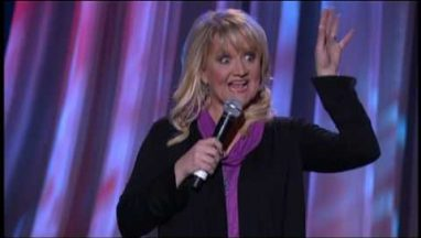 Birth Order – Chonda Pierce