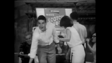 Bizarre Bowling – Candid Camera Classic