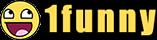 1Funny.com