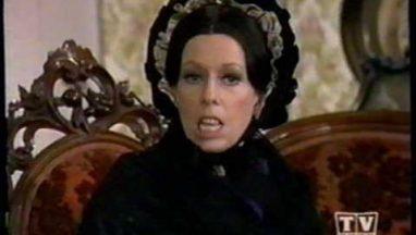 Lady Heir – The Carol Burnett Show