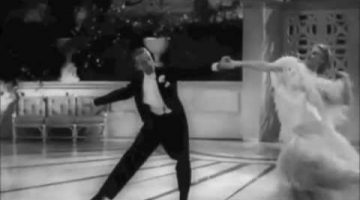 The Best Vintage Dance Moments of All Time