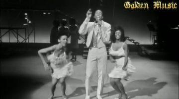 Dance Crazes of The '60s
